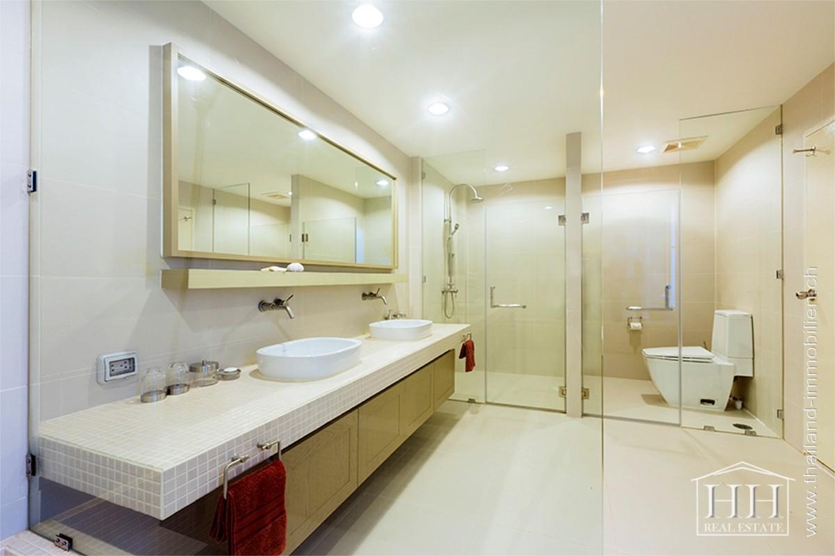 nub kluen apartment rosse immobilien. Black Bedroom Furniture Sets. Home Design Ideas