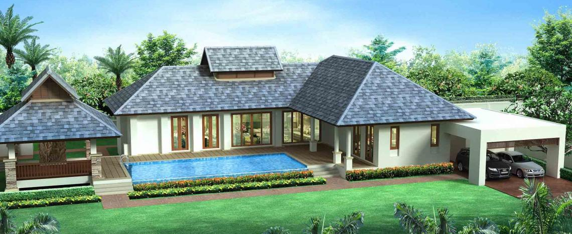 Dl Property Ltd