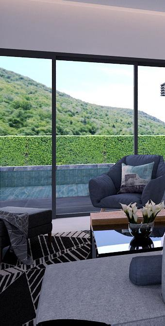 sivana hideaway villa typ c rosse immobilien. Black Bedroom Furniture Sets. Home Design Ideas
